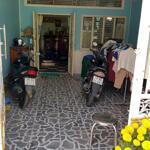 Nhà Mặt Tiền Tầm Vu - Ninh Kiều Cần Thơ