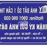 Mặt Tiền Nguyễn Văn Cừ 1670.8M2 Giá 70 Tỷ Sp01