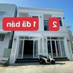 Bán Nhà Hẻm 86-Lê Bình-P.hưng Lợi