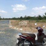 Bán Nền Vạn Phát Cồn Khương, Q Ninh Kiều