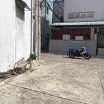 Bán Nền 217M2 Hẻm 125 Đường 30/4, Phường Xuân Khánh, Quận Ninh Kiều, Tp Cần Thơ