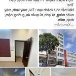 Phòng Hotel 20M2 Nguyen An Ninh,Can Tho