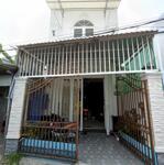 Bán Nhà Hẻm 583 Đường 30 Tháng 4, Nhà 1 Lầu Mới Dọn Vào Ở Ngay. Giá Rẻ Nhất Khu. 2.85 Tỷ.