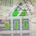 Bán Đất Khu Nhà Ở Phía Nam, Thị Trấn Gia Bình, Huyện Gia Bình, Tỉnh Bắc Ninh