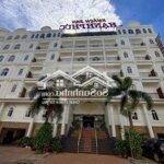 Khách Sạn Cao Cấp 2 M.tiền Lý Hồng Thanh- Pn Thạch