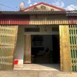 Bán Nhà Phường Tân Phong . Tp Lai Châu, Lai Châu