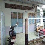 Nhà 1 Trệt 1Gác Chợ An Nghiệp ,Ninh Kiều Ct
