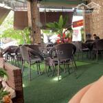 Cần Sang Gấp Quán Cafe 200M2 Mặt Tiền Thị Xã Thuận An – Bình Dương