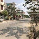 Cần Tiền Bán Gấp Lô Đất Thị Trấn Gia Bình, Huyện Gia Bình, Tỉnh Bắc Ninh