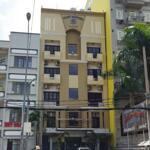 Bán Khách Sạn Mặt Tiền Đường Lê Lợi Cần Thơ Có 46 Phòng Giá Dưới 50 Tỷ