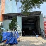 Nhà Mặt Tiền Đường Huỳnh Thúc Kháng Tp Quảng Ngãi 320M2
