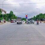 Đất 850 M2 Mặt Tiền Số 46 Nguyễn Văn Cừ , Phường