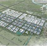 Bán 17Ha Đất Công Nghiệp Tại Kcn Thanh Liêm, Hà Nam