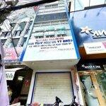 Mặt Tiền Kd Trần Văn Khéo (Cạnh Nh) Ở Ninh Kiều_Ct