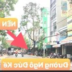 Bán Đất Ngay Bến Ninh Kiều - Trung Tâm Du Lich Ct