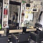 Sang Salon Giá Rẻ