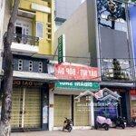 Cho Thuê Nhà Ngang 5M Mặt Tiền Nguyễn Trãi