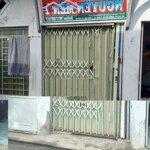 Phòng Trọ Quận Ninh Kiều 20M²
