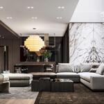 Cần cho thuê căn hộ 2PN full nội thất tại FLC 18 Phạm Hùng giá chỉ 9tr/th LH 097.159.8386