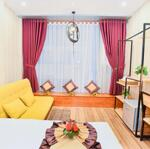 Bán Khách Sạn 4 Lầu Mặt Tiền Đường Lê Thánh Tôn , Bến Ninh Kiều , Có 17 Phòng Đang Kd,Giá Tốt.