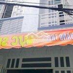 Nhà 45 M2 Lộ 4M Cách Chợ Xuân Khánh 200M