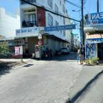 Kẹt Tiền Bán Gấp Nhà 1 Trệt 1 Lầu Đường Nguyễn Văn Linh Tp.cần Thơ - Giá Thỏa Thuận 0941401593
