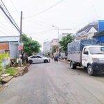 Đất Mặt Tiền Phường Hưng Lợi Quận Ninh Kiều 325M2
