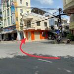 Cho Thuê Nhà Góc 2 Mặt Gần Bến Ninh Kiều - Vị Trí Thuận Tiện Kinh Doanh