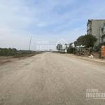 Bán Đất Ở Thôn Phú Dư, Xã Quỳnh Phú, Huyện Gia Bình, Tỉnh Bắc Ninh