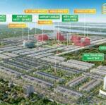 Những Lý Do Nên Lựa Chọn Dự Án Stella Mega City Cần Thơ