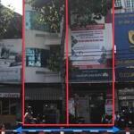 Bán Nhà Mặt Tiền Đường Trần Hưng Đạo, An Phú, Ninh Kiều, Cần Thơ. Ngang 8.12M. Vị Trí Đẹp.