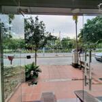 Cho Thuê Nhà Mới 4 Tầng Tại Trần Thái Tông Thành Phố Thái Bình