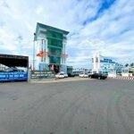 Đất Hẻm 38 Nvl Ngang Kdc Metro 2Ty150