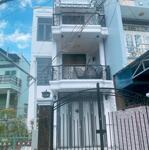 Nhà 2 Lầu Cao Cấp Gần Bến Ninh Kiều Cần Thơ Đầy Đủ Nội Thất Giá Dưới 4Tỷ200Triệu