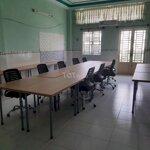 Mặt Bằng Kinh Doanh Quận Ninh Kiều 300M²