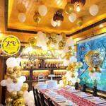 Cho Thuê Shophouse Kđt Thiên Mỹ Lộc - Vsip Thích Hợp Kinh Doanh Trà Sữa, Cà Phê......