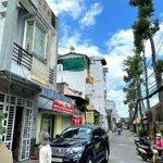 Nhà 1 Lầu Kdc 30 Cách Nguyễn V Linh 40M.