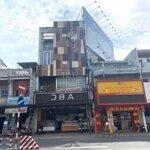 Nhà 3 Lầu Mặt Tiền Đường Trần Hưng Đạo, Ninh Kiều