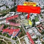 Bản Sao Khu Biệt Thự Thảo Điền Quận 2 – Cồn Khương