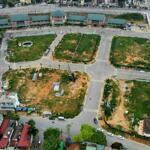 Kim Tân Golden Place Dự Án Vàng Đối Diện Chợ Kim Tân