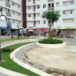 Chung Cư Thành Phố Long Xuyên 43M² 2 Pn
