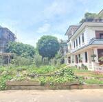 Đất Biệt Thự Nghỉ Dưỡng Kđt Sông Hồng Thủ Đô ,Vĩnh Yên , 24,Xtr/M2 Lh 0964.199.332