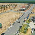 Đất Nền Sân Bay Quốc Tế Long Thành - Century City