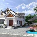 Bán Nhà 35M Mặt Tiền Giá 220Tr/M Gần Nhà Thờ Lạc Viên.