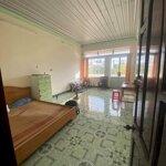 Phòng Trọ 30M2 Giá 2Tr2 Gần Khu Kcn, Bvu, Chợ