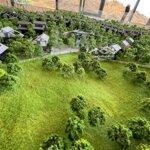 Biệt Thự Vườn Biệt Lập