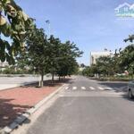 Bán Giãn Dân Đồng Soi, Thị Cầu Nhìn Vườn Hoa 3.25 Tỷ