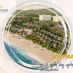 Dự Án Căn Hộ Shantira Beach Resort And Spa Hội An, Quảng Nam