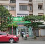 Bán Nhà Mặt Phố Liền Kề Quận Hà Đông, Đường 19M, Kđt Văn Phú, Đối Chợ Văn La, Bãi Xe Văn La