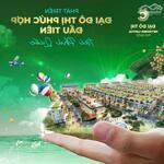 Biệt Thự Giá Rẻ Tại Phú Quốc